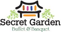 Secret Garden LA